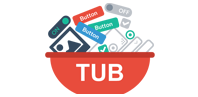 TUB(UI Builder)